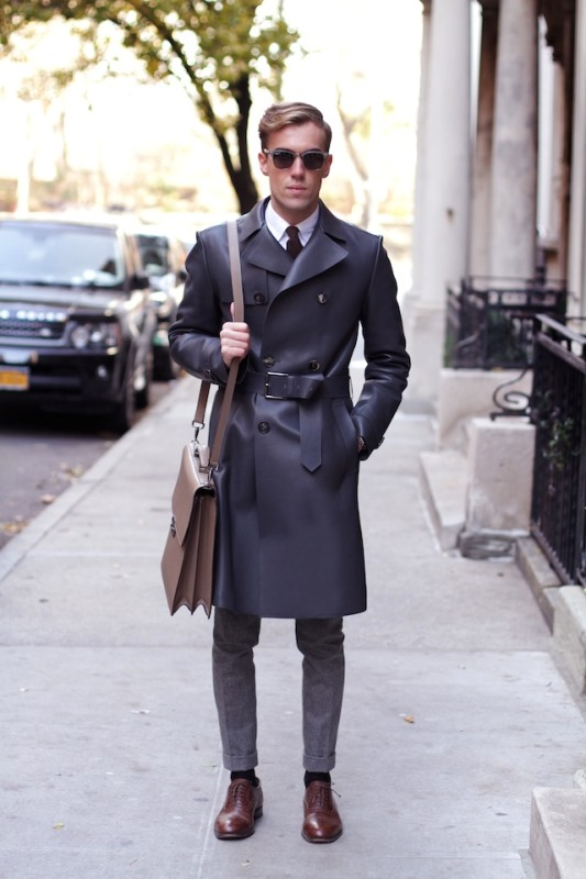 Picture Of stylish mens bags worth investing in  11