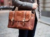 17-stylish-mens-bags-worth-investing-in-12