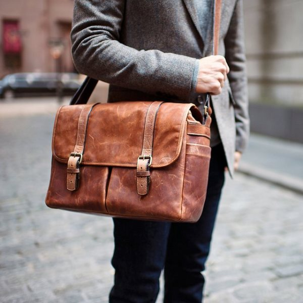 Picture Of stylish mens bags worth investing in  12