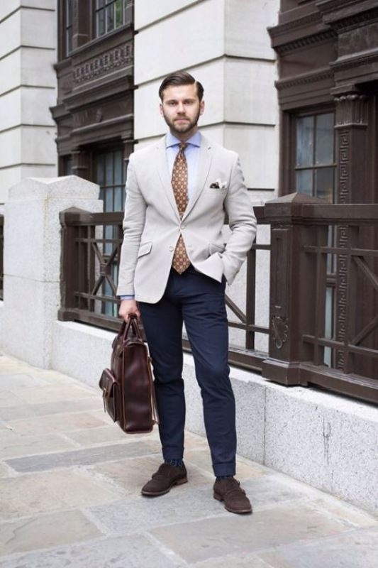 Picture Of stylish mens bags worth investing in  13