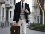 17-stylish-mens-bags-worth-investing-in-15