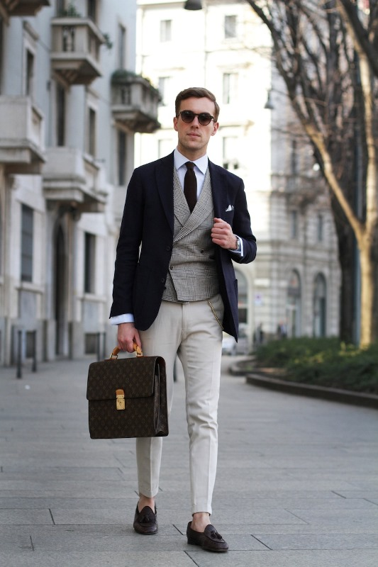 Picture Of stylish mens bags worth investing in  15