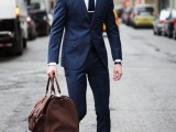 17-stylish-mens-bags-worth-investing-in-17
