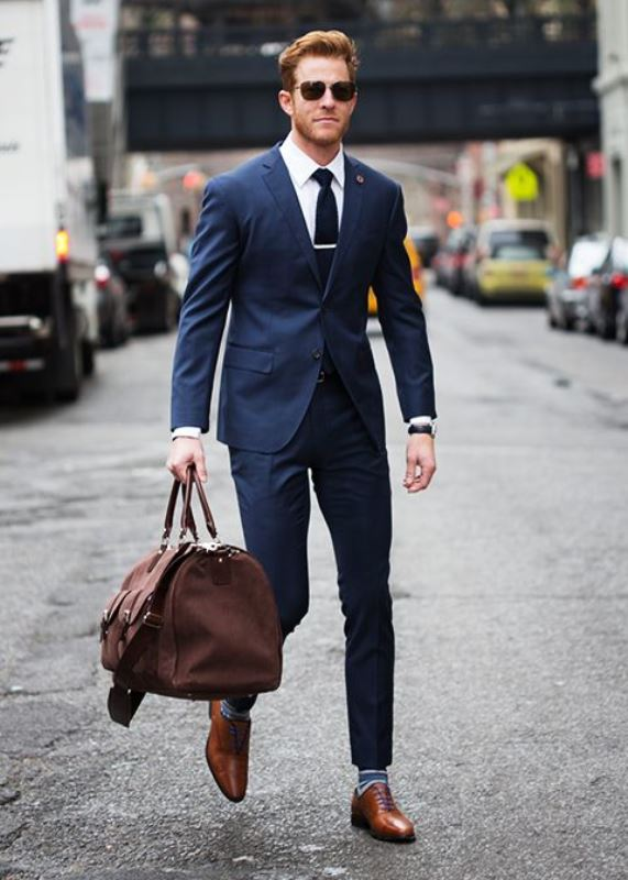 Picture Of stylish mens bags worth investing in  17