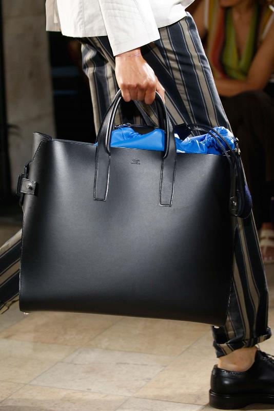 Picture Of stylish mens bags worth investing in  2