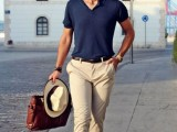 17-stylish-mens-bags-worth-investing-in-3