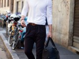17-stylish-mens-bags-worth-investing-in-4