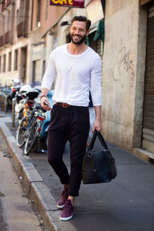 Picture Of stylish mens bags worth investing in  4