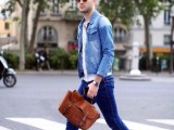 17-stylish-mens-bags-worth-investing-in-5