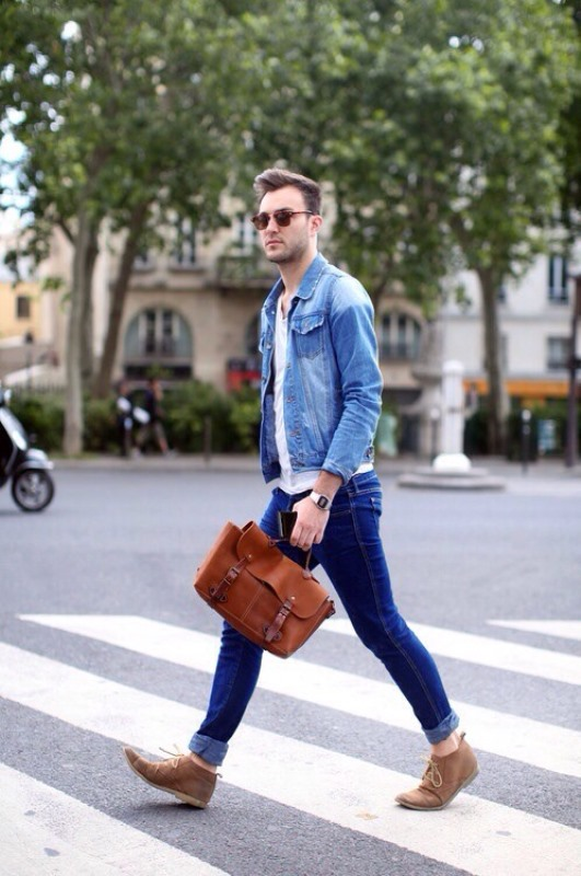 Picture Of stylish mens bags worth investing in  5