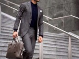 17-stylish-mens-bags-worth-investing-in-6