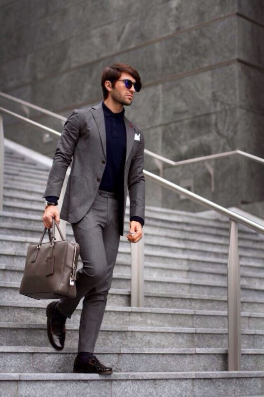 Picture Of stylish mens bags worth investing in  6