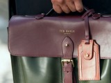 17-stylish-mens-bags-worth-investing-in-7