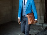 17-stylish-mens-bags-worth-investing-in-8