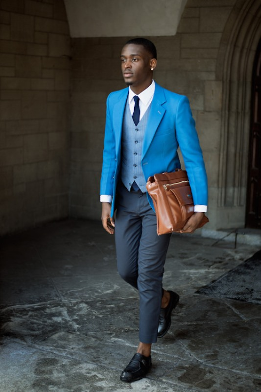 Picture Of stylish mens bags worth investing in  8