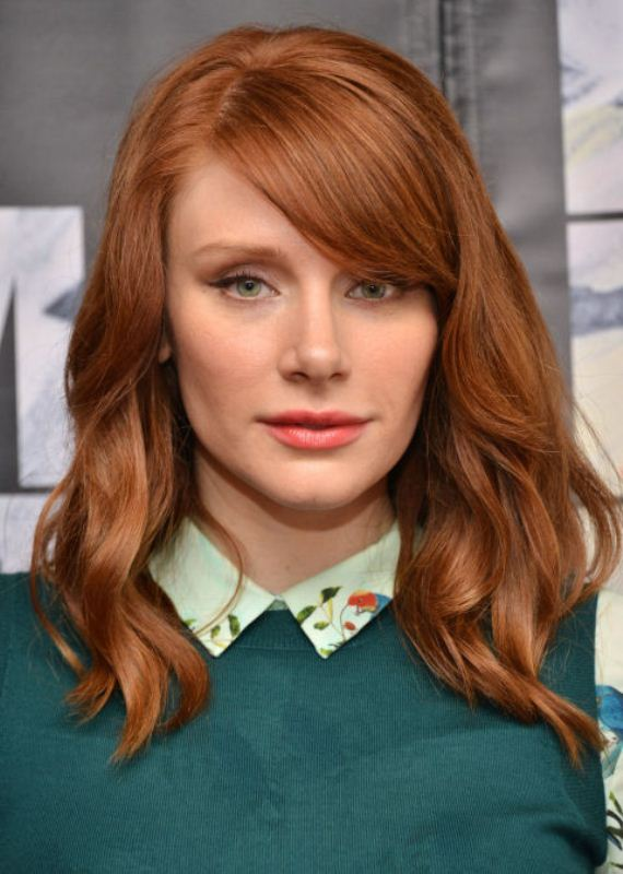 Picture Of top fall 2015 hair colors to try  12