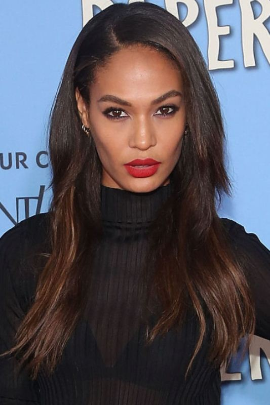 Picture Of top fall 2015 hair colors to try  13