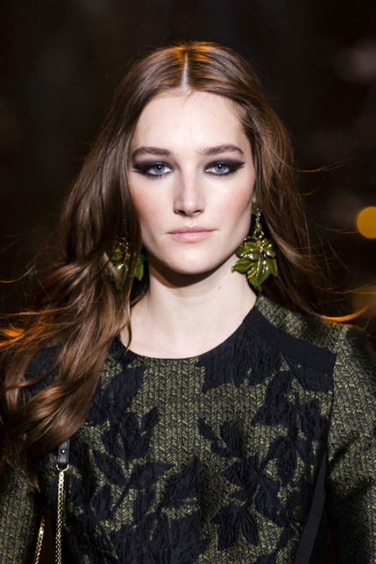 Picture Of top fall 2015 hair colors to try  15