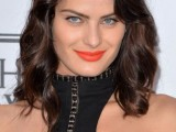 17-top-fall-2015-hair-colors-to-try-3
