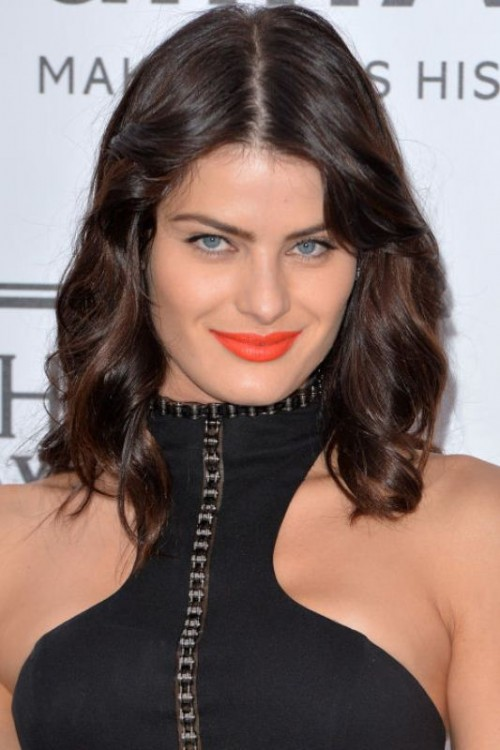 Top Fall 2015 Hair Colors To Try