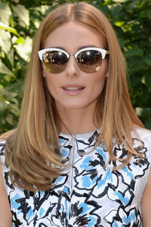 17 top fall 2015 hair colors to try styleoholic