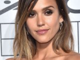 17-top-fall-2015-hair-colors-to-try-6