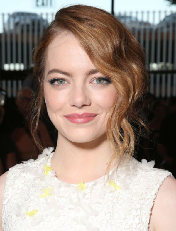 Picture Of top fall 2015 hair colors to try  7