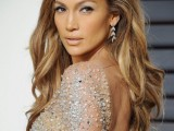 17-top-fall-2015-hair-colors-to-try-8