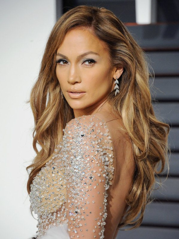 Picture Of top fall 2015 hair colors to try  8