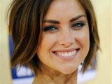 17-trendiest-chin-length-hairstyles-to-try-10