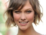 17-trendiest-chin-length-hairstyles-to-try-12