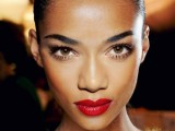 17-unique-holiday-party-makeup-looks-that-dont-involve-glitter-6
