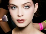 17-unique-holiday-party-makeup-looks-that-dont-involve-glitter-8