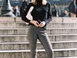 17-ways-to-make-turtleneck-look-stylish-1