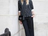 17-ways-to-make-turtleneck-look-stylish-11