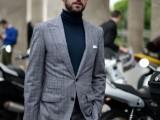17-ways-to-make-turtleneck-look-stylish-12