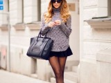 17-ways-to-make-turtleneck-look-stylish-13