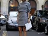17-ways-to-make-turtleneck-look-stylish-14