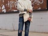 17-ways-to-make-turtleneck-look-stylish-15