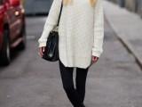 17-ways-to-make-turtleneck-look-stylish-16