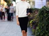 17-ways-to-make-turtleneck-look-stylish-2