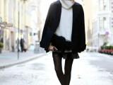 17-ways-to-make-turtleneck-look-stylish-3