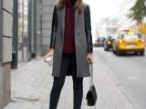 17-ways-to-make-turtleneck-look-stylish-5