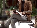 17-ways-to-make-turtleneck-look-stylish-8