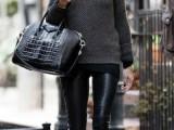 17-ways-to-make-turtleneck-look-stylish-9