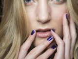 17-ways-to-spice-up-your-casual-french-manicure-1