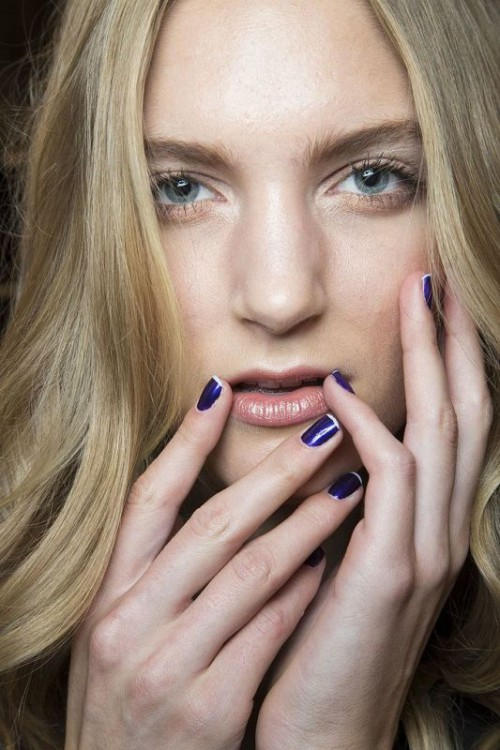 17 Ways To Spice Up Your Casual French Manicure