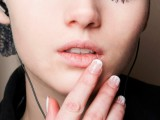 17-ways-to-spice-up-your-casual-french-manicure-11
