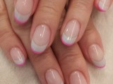 17-ways-to-spice-up-your-casual-french-manicure-12