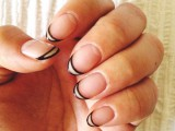 17-ways-to-spice-up-your-casual-french-manicure-14